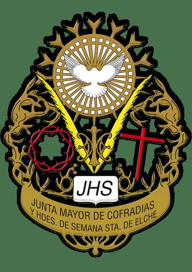 Junta Mayor de Cofradías y Hermandades de Semana Santa de Elche